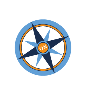 Nautic-on-demand