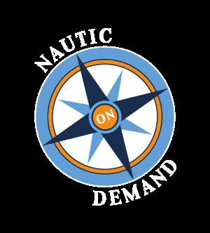 Nautic-on-demand