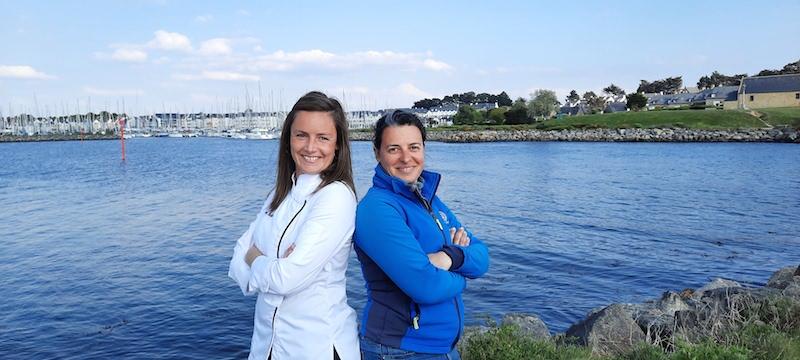 Séjour Navigation et Gastronomie Locale en Morbihan